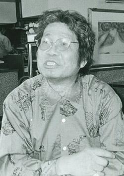 沖雅也の画像 p1_32