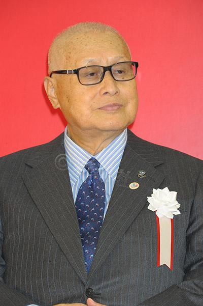 老害・森喜朗が中日新聞を恫喝「...