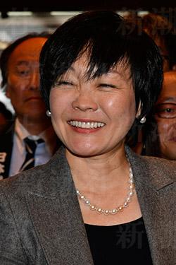 安倍昭恵総理夫人(54) 森友学園問題をめぐり、安倍昭恵総理夫人(54)... 安倍昭恵、文科省