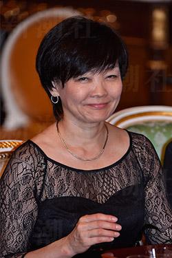 安倍昭恵夫人 大麻常習者との親しい関係が明らかになった安倍昭恵夫人(54... 安倍昭恵、反社会