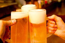 """44cded8f46d 中国のビールはなぜぬるいのか? 知っておくと得する""""中国人""""の知られ ..."""