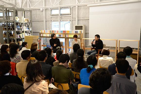 神楽坂に誕生した新業態の商業施設「la kagu」