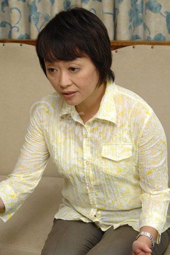 元陸上選手の増田明美さん