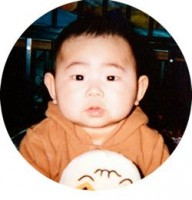 遺体が発見された日は、理玖君の13回目の誕生日だった