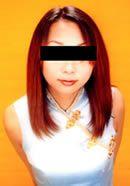 風俗嬢をしていた21歳頃の母親の愛美佳(仮名)
