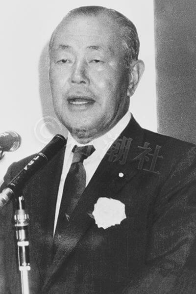 Images of 岡村吾一 - JapaneseC...
