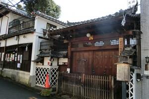 京都井伊美術館