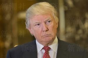 「大統領令」を連発