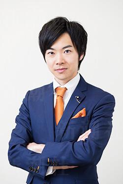 都民ファーストの会東京都議団幹事長として百条委員会でも質問を行うおときた駿都議