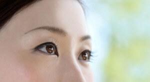 緑内障は失明原因の20%強(写真はイメージ)