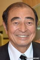 富士フイルムHDの古森重隆会長