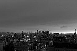 日本社会のひずみが透けて見える事件…(写真はイメージ)