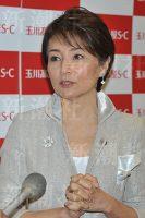 仁科亜季子