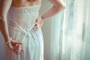 結婚するなら結婚相談所がてっとり早い?