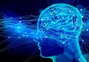 AIは著者権者になれるか