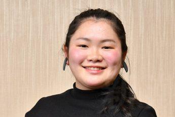 女優として生きるため\u201c14歳で15キロ増量\u201d\u2015\u2015富田望生は「脇役の星」