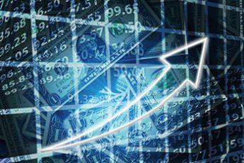 アメリカ株は基本的にずっと右肩上がり