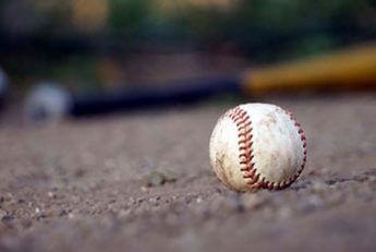 野球はどう変わる(写真はイメージ)