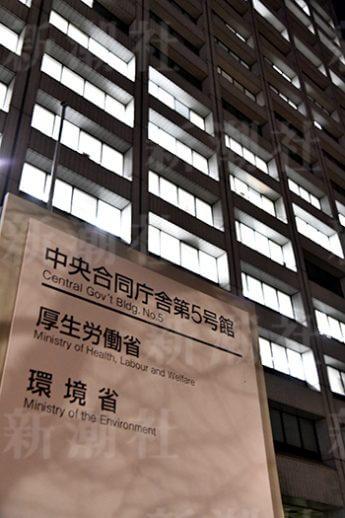 安倍内閣の目玉政策「働き方改革」