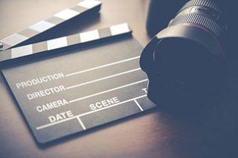 「娯楽モノを撮らせたら、沢島の右に出る監督はいなかったね。」(写真はイメージ)