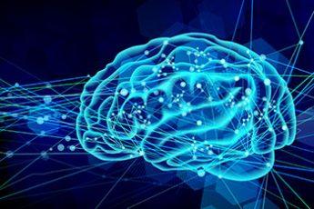 脳への刺激は「ボケ防止」にも効果が!