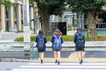 「高校生ワーキングプア」が増加している
