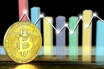 仮想通貨の今後は…?(写真はイメージ)