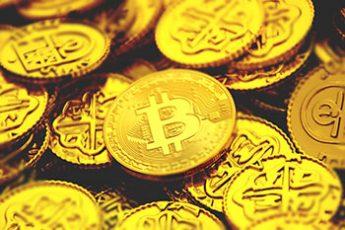 ビットコイン(写真はイメージ)