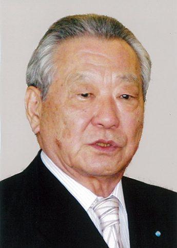 田宮榮一さん(※今回の墓碑銘記事のみ使用可能)