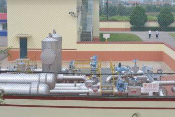 原油先物市場に「人民元建て」で上場した中国の「野望」