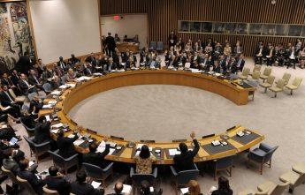 イラン制裁専門家パネルから見た北朝鮮「国連捜査」の現場(1)