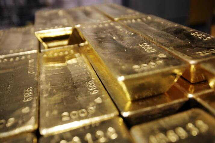 金本位制の崩壊と管理通貨制度への移行