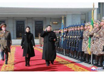 金正恩「核・ミサイル中止宣言」の衝撃(下)「金ファミリー」傾斜と「取り残される」日本