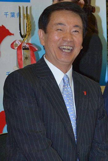森田健作の画像 p1_1
