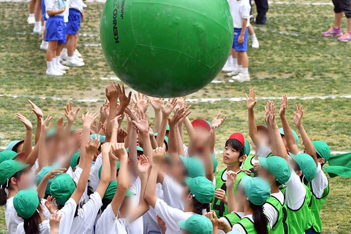 秋篠宮家のお噂(雑談スレ)159 YouTube動画>1本 ->画像>950枚