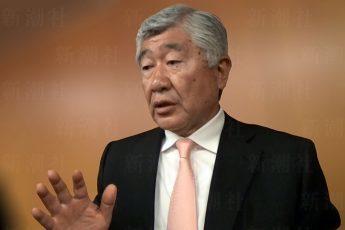 内田正人前監督