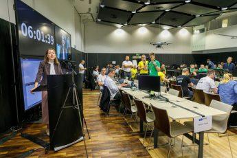 安倍首相も参加表明「NATO組織」が恐れるサイバー脅威の実態