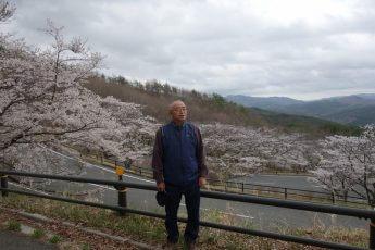 帰還困難区域「飯舘村長泥」区長の希望と現実(上)動き出した「復興拠点」計画