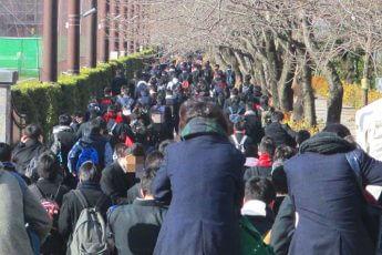 地方創生が狭き門にした「早慶」「MARCH」を突破する法