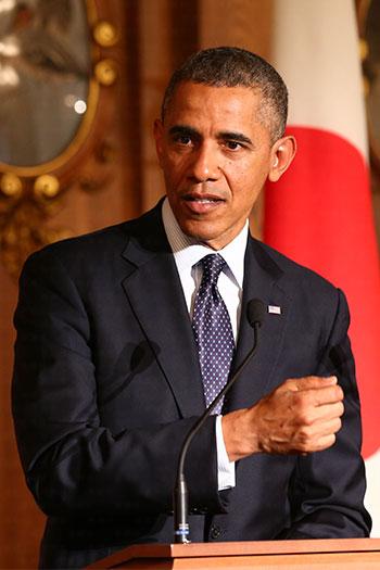 1806250731_3オバマ元大統領