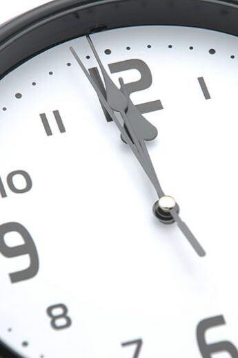 「時効撤廃」も会の活動の大きな成果(※写真はイメージ)