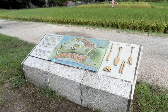 100回記念で再確認する「天皇」「ヤマト」「日本人」の正体
