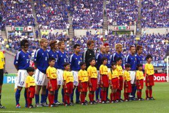 今夜キックオフ! 日本サッカー「停滞」と日本企業「凋落」の因果関係
