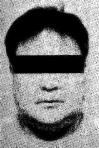 懲役12年が下された愛知県の男性