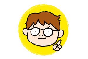 かめおか子ども新聞_icon-boy-2