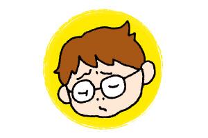 かめおか子ども新聞_icon-boy-3