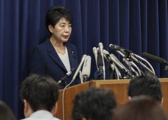 闇に葬られた「オウム・北朝鮮」の関係:サリン製造技術から警察庁長官狙撃事件まで
