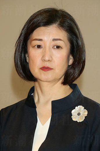 大塚久美子