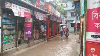バングラデシュの医療改善への挑戦