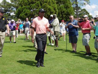 タイガー復活優勝!「ルール 」「賞金」「システム」米PGA「来季大変革」の秘訣
